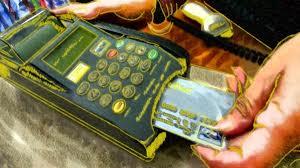 Como tornar o cartão de crédito uma aliado de suas finanças