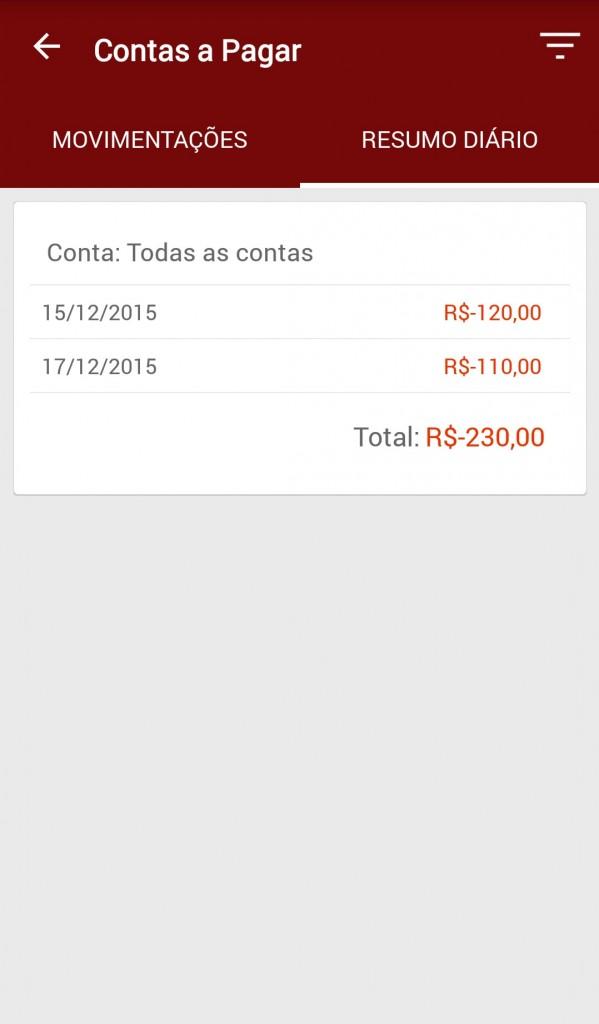 contas_pagar_resumo