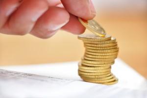 6 dicas matadoras para economizar dinheiro