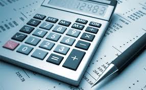 O planejamento financeiro indicado por profissionais