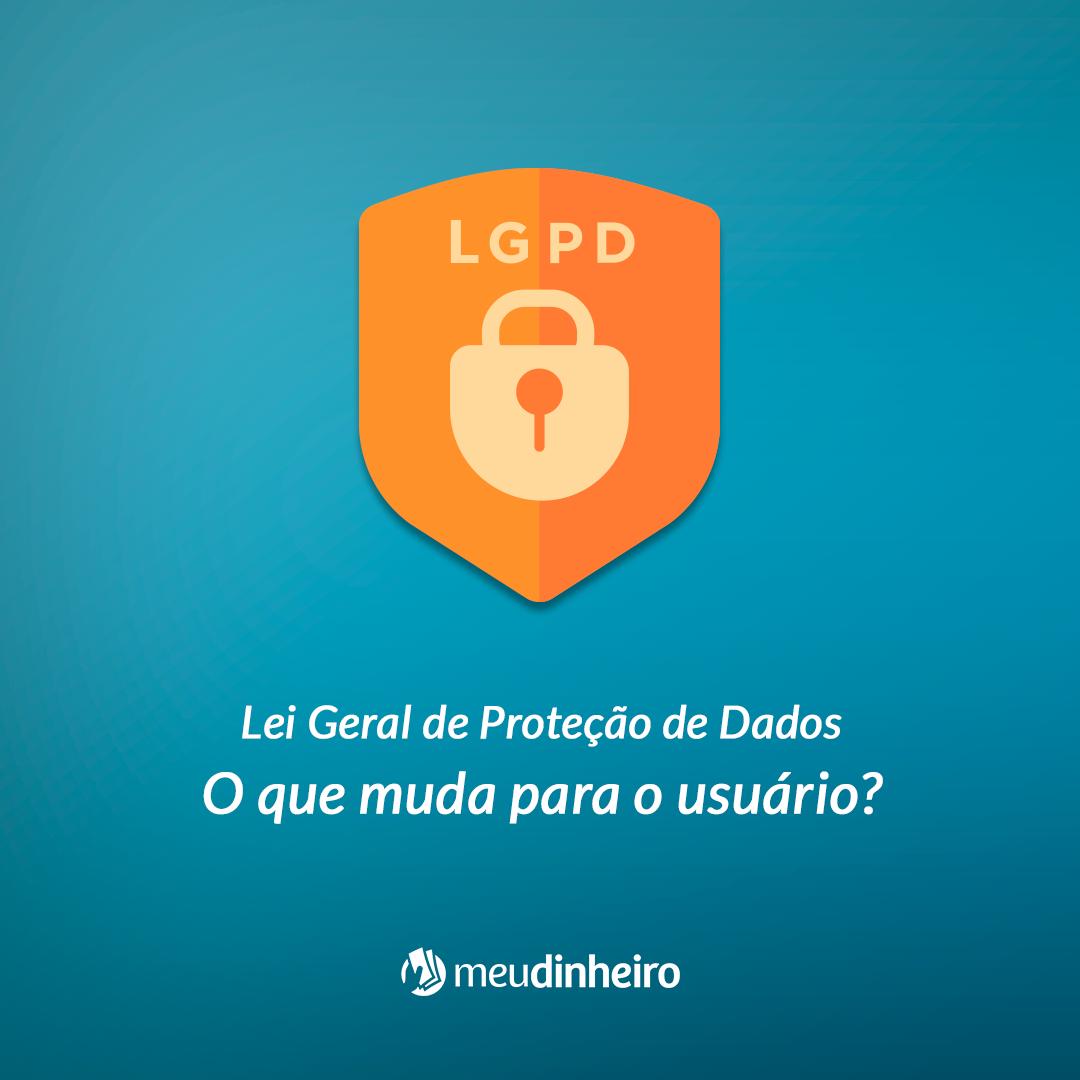 LGPG e atualização dos Termos de Uso e Políticas de Privacidade