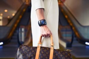 7 exemplos que comprovam que mulheres sabem lidar com dinheiro