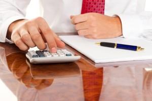 7 mitos sobre a declaração do Imposto de Renda 2017
