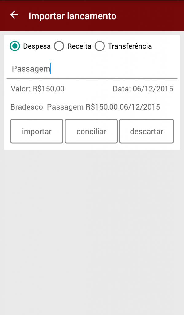 sms_bancario_importacao