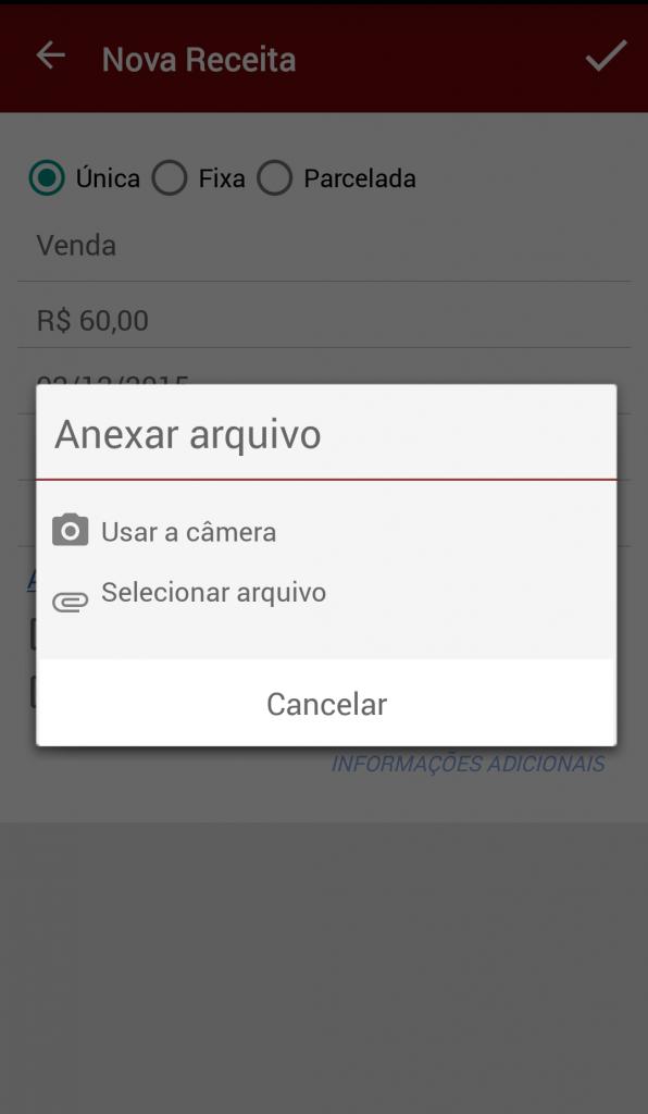 anexo_opcao