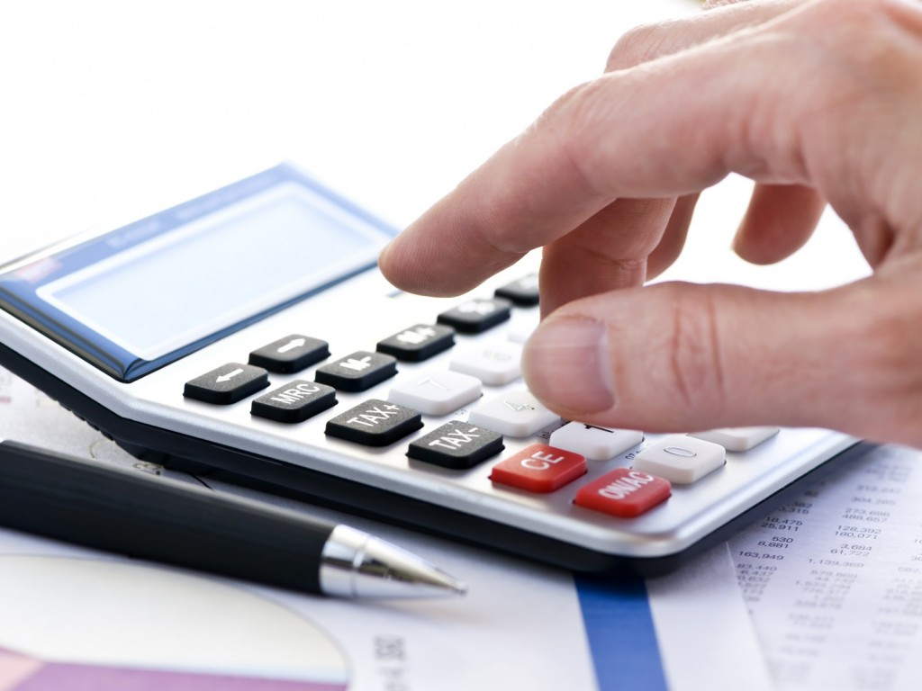 Como calcular o imposto de renda das operações de renda variável?