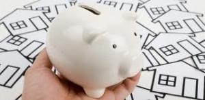 Dicas para investir em imóveis