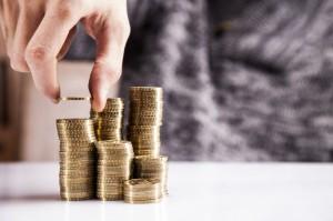 5 corretoras de valores para começar a investir