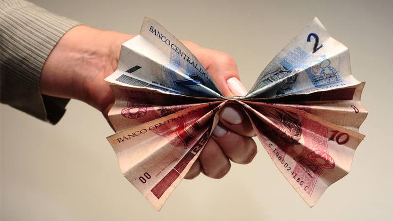 Controle seus gastos antes que eles controlem o seu orçamento