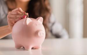 Como a mudança de hábitos pode te ajudar a economizar dinheiro