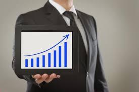 Controle financeiro é decisivo para o sucesso.