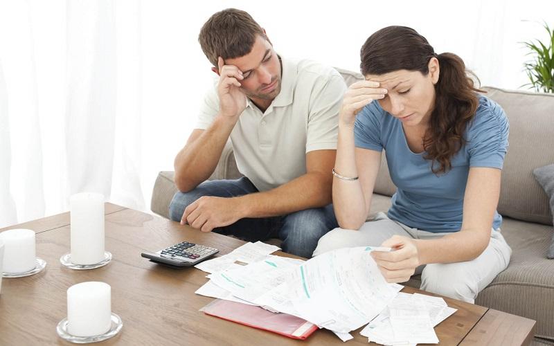 7 atitudes que podem te fazer perder dinheiro