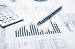 Dicas para organizar as finanças da sua empresa