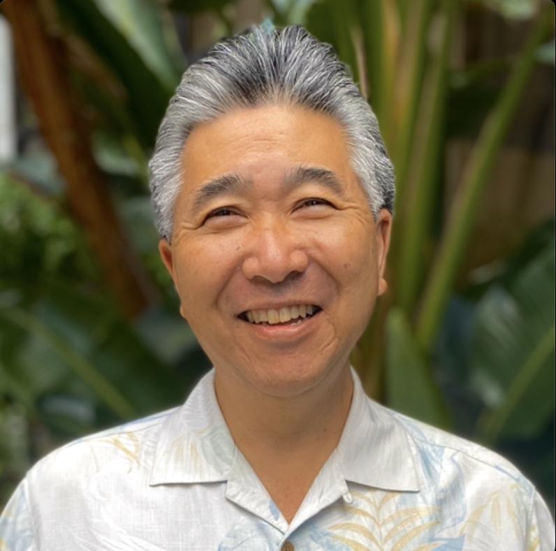 Stanley Uratsuka image