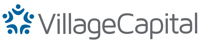 VillageCapital logo