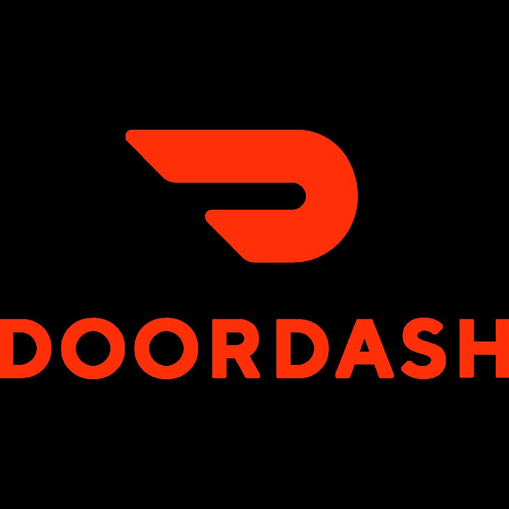 DoorDash Delivery Support