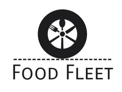 Food Fleet