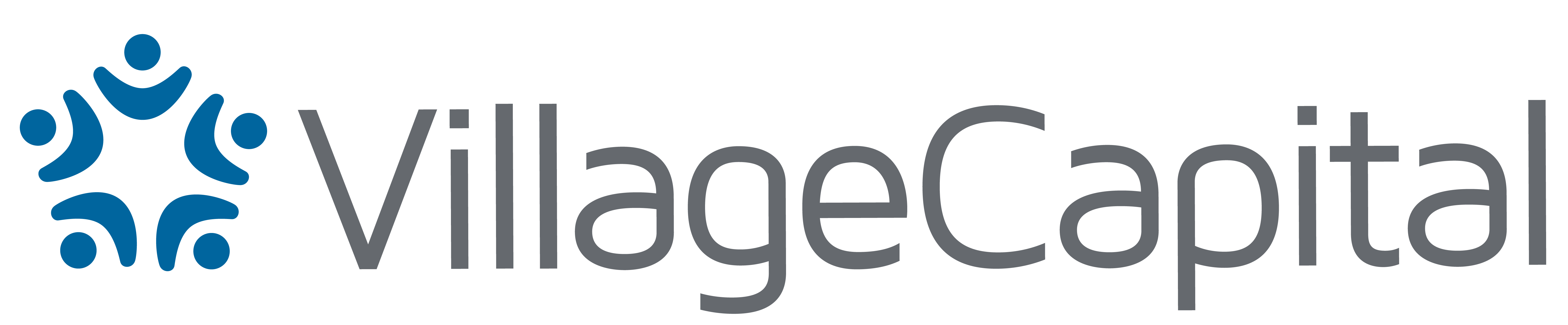 VillageCapital logo