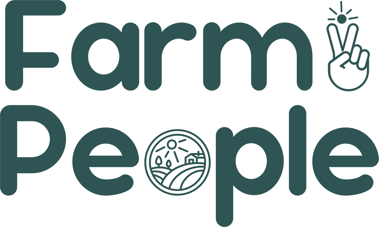 Farm2People
