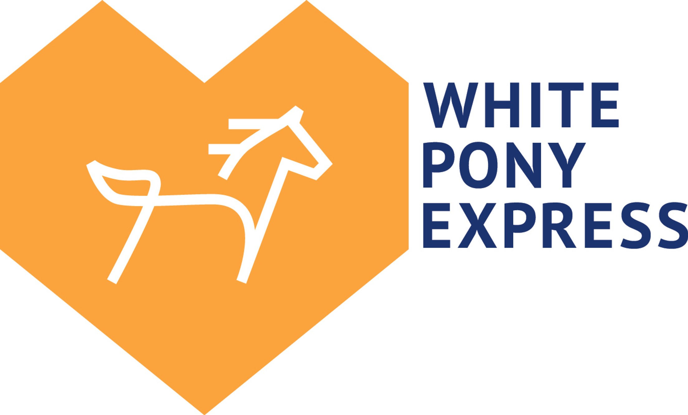 White Pony Express