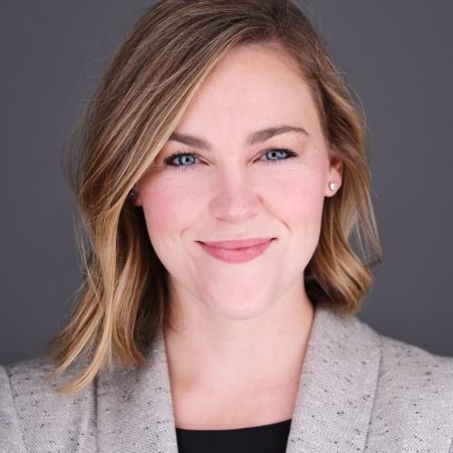 Jennifer Boone