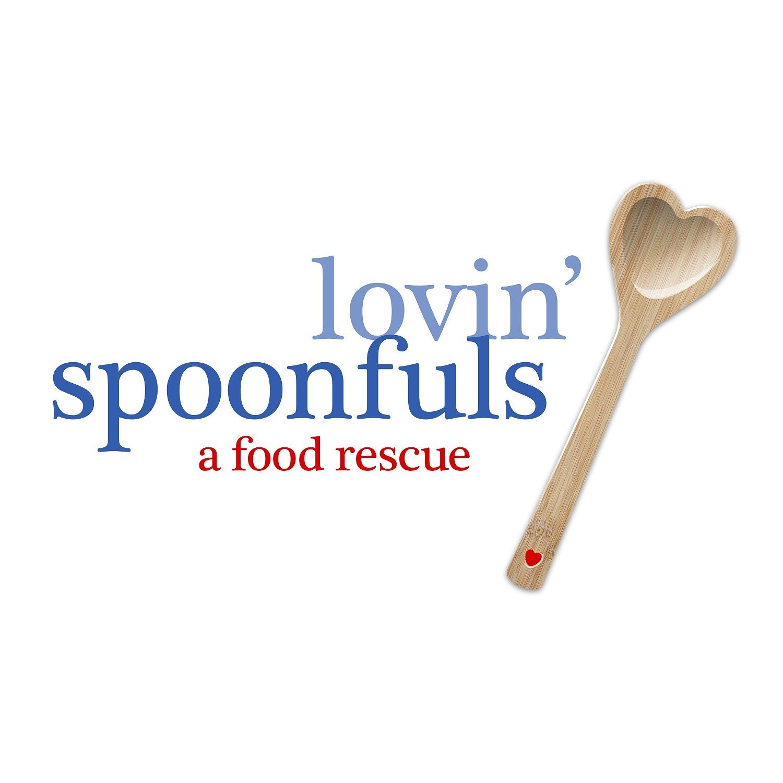 Lovin' Spoonfuls