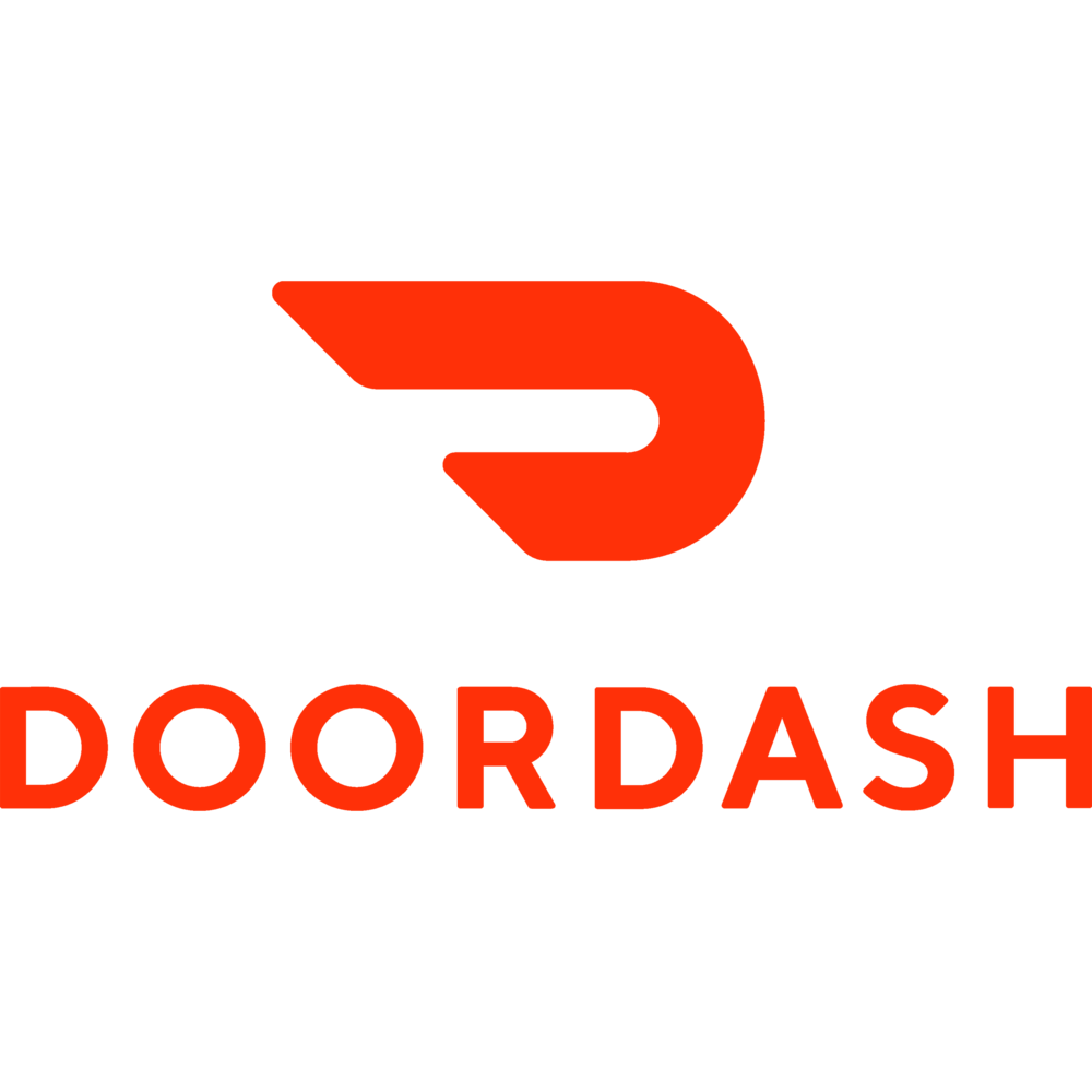 DoorDash Delivery Support
