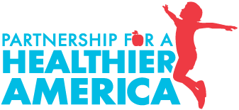 Partnership for a Healthier America