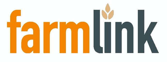 Farm Link