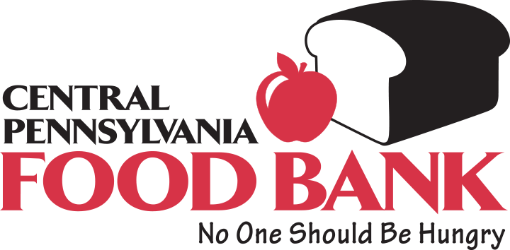 Central Pennsylvania Food Bank
