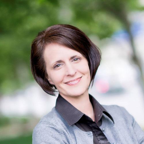 Denise Osterhues