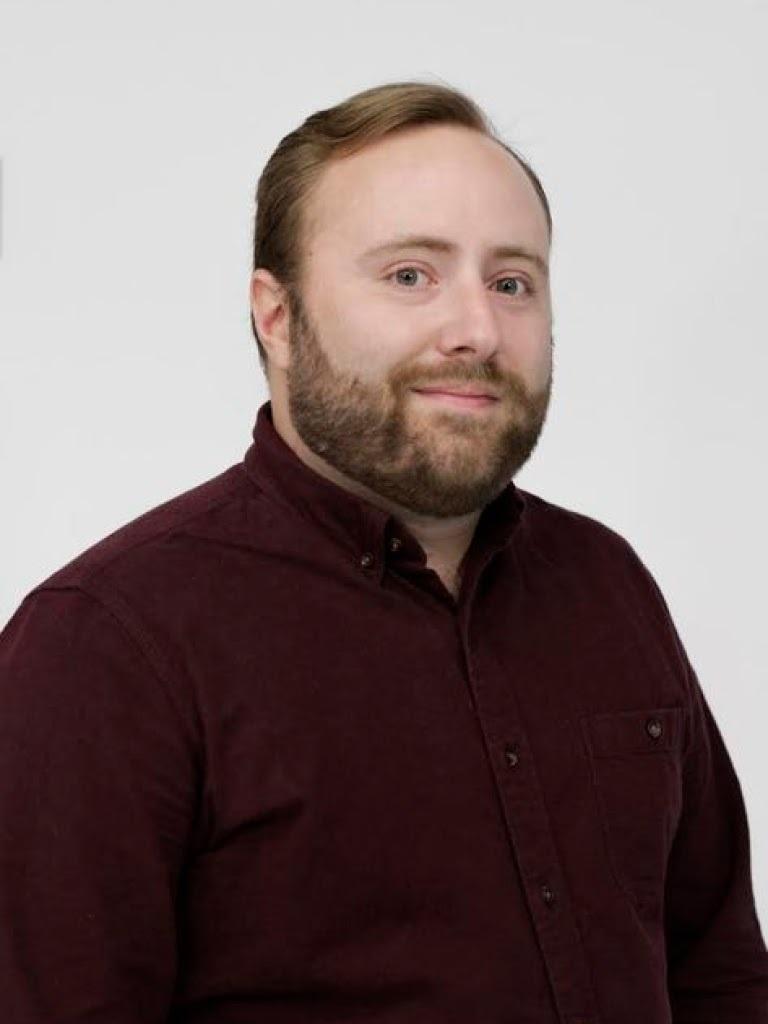 Bryan Moran