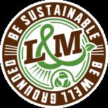 L&M Companies