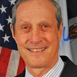 Tom Odonnell