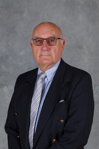 Alan Platt