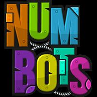Numbots logo