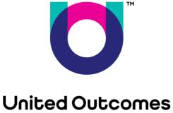 United Outcomes