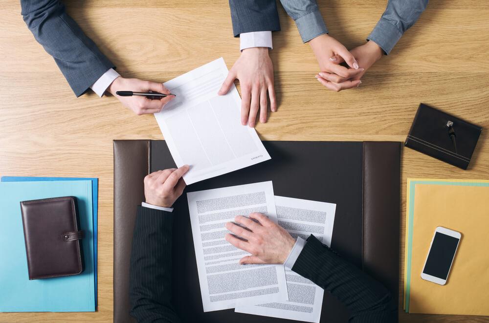 Saiba quais seguros empresariais podem ser importantes para um negócio