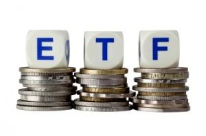 Esqueça a Análise Fundamentalista e invista em ETF