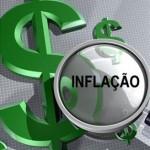 Série, em 3 capítulos, sobre inflação