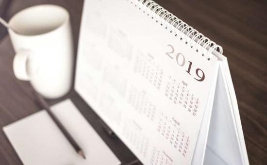 Por que você deve utilizar o início do mês para reorganizar suas finanças?
