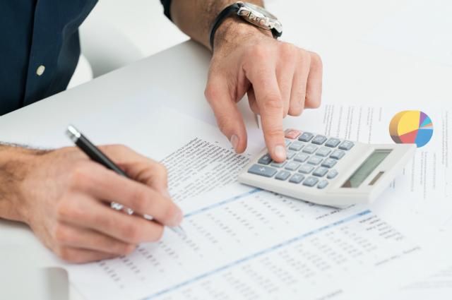 Fluxo de Caixa: 4 dicas para organizá-lo e aumentar a lucratividade do seu negócio