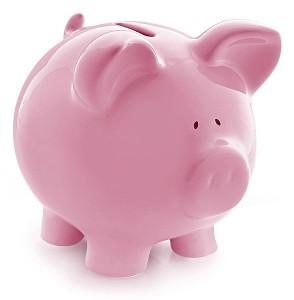 A reserva financeira para emergências
