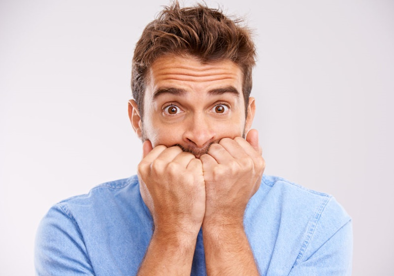 5 dicas para perder o medo na hora de investir