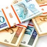 Aumento da meta do Superávit Primário e a crise financeira.