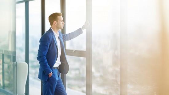 5 atitudes de pessoas bem-sucedidas que você deve adotar para a sua vida