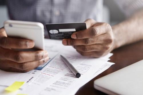 Bancos digitais: saiba como parar de pagar tarifa para os bancos!
