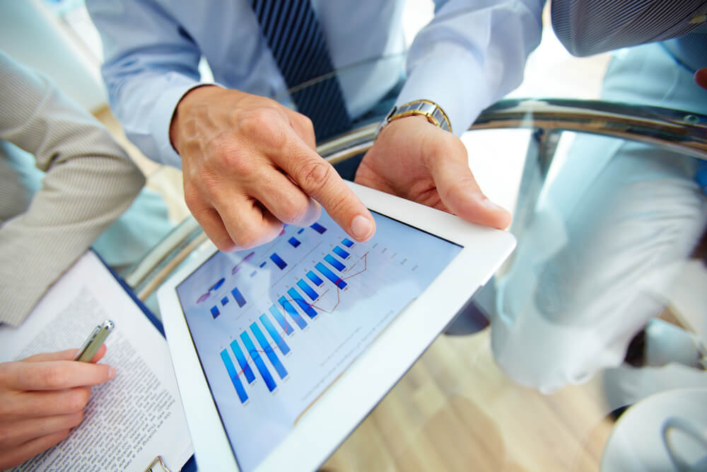 Investimento de curto prazo: como ganhar dinheiro em pouco tempo?