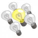 Tipos de inovação