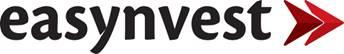 Easynvest lança aplicativo para celular